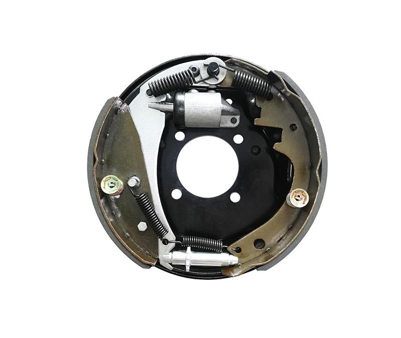 Trailer Hydraulic Free Backing Brake