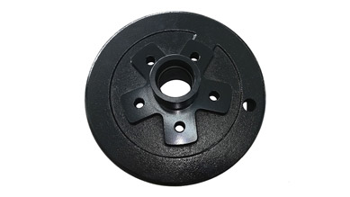 What should I do if the Brake is Noisy?cid=2