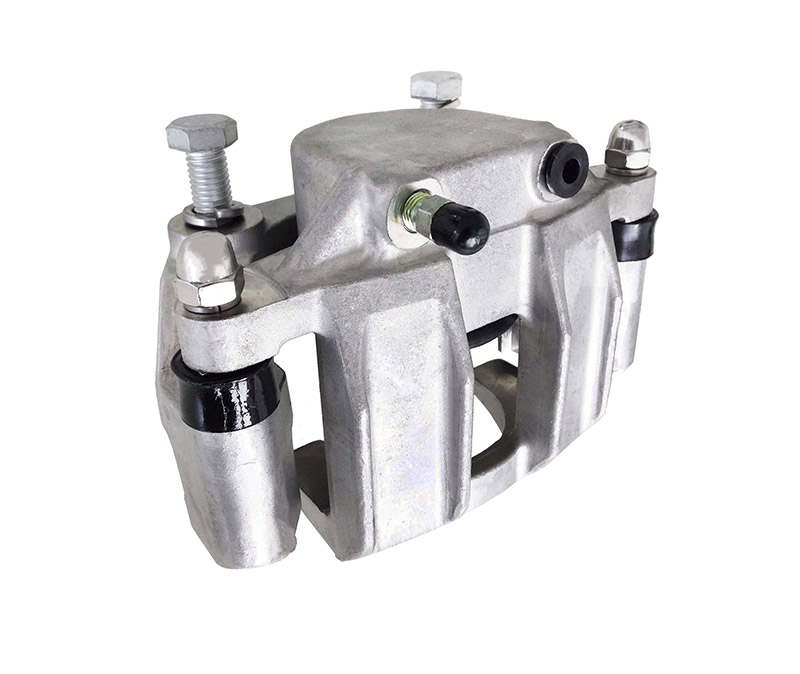 Stainless Steel Hydraulic Disc Brake Caliper